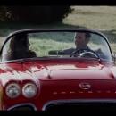 Trailer Screencaps