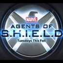 shield-trailer01-070