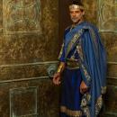 Atlantis Cast Photos