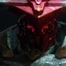 Defiance - E3 (2012) Promo