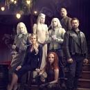 season2-cast25