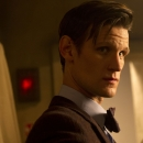 the-day-of-the-doctor-03