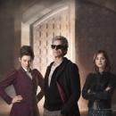 the-magicians-apprentice-09