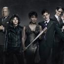 cast-season1-15
