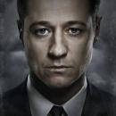 cast-season1-16