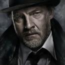 cast-season1-17