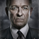 cast-season1-20