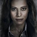 cast-season1-27