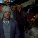 Making of Defiance Promo #2