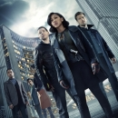cast-season1-07