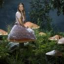 Alice (Sophie Lowe)