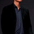 Dr. Leekie (Matt Frewer)