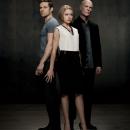 season-2-cast16