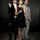 season-2-cast18