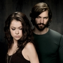 season-2-cast19