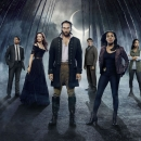 Cast Photos (Season Two)