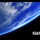 the100-trailer01-001