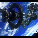 the100-trailer01-002