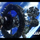 the100-trailer01-003