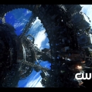 the100-trailer01-004