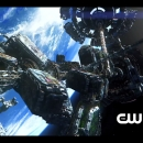 the100-trailer01-006