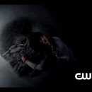 the100-trailer01-012