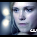 the100-trailer01-013b
