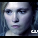 the100-trailer01-014