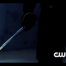the100-trailer01-015