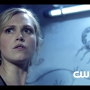 the100-trailer01-016