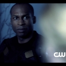 the100-trailer01-016c