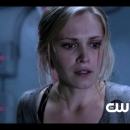 the100-trailer01-022
