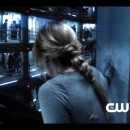 the100-trailer01-022b