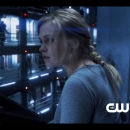 the100-trailer01-023