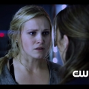 the100-trailer01-029