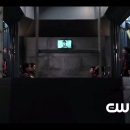 the100-trailer01-033