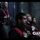 the100-trailer01-034