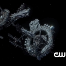 the100-trailer01-036
