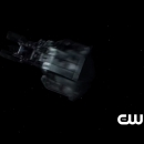 the100-trailer01-037