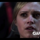 the100-trailer01-040