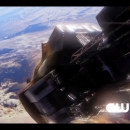 the100-trailer01-041
