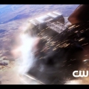 the100-trailer01-042