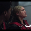 the100-trailer01-045