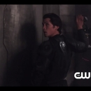 the100-trailer01-048