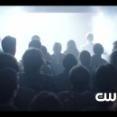 the100-trailer01-051