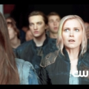 the100-trailer01-052