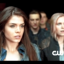 the100-trailer01-053