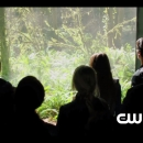 the100-trailer01-054