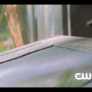 the100-trailer01-055