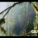 the100-trailer01-056
